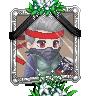 Mission Kakashi's avatar