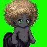 Prince Starchild's avatar