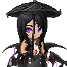 Blossom Morphine's avatar