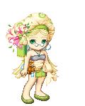 Tsukiko Rhiannon's avatar