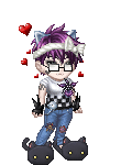 Chrissy-Kat-Betch's avatar