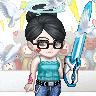 kaykayhilol's avatar