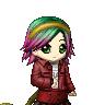Melnini's avatar