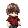 iPod Skater's avatar