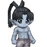 Sonic Kazekage's avatar