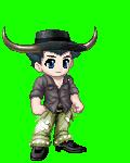 xxBorednessxx's avatar