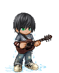 jamesisemo's avatar