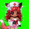 CelestialApathy's avatar