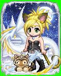 Fiery_Kitten