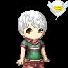 _white_rein_'s avatar