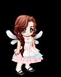 peeksboo's avatar