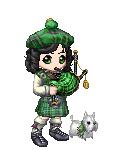 bites 7734's avatar
