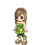 dancing_green