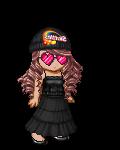 iCheer4life's avatar