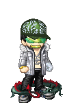 Formula-1-Racer's avatar
