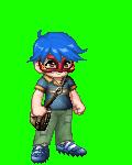 babajide's avatar