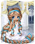 deadlance47's avatar
