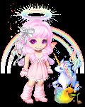 Alexandractyl's avatar