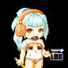 MuffinPoptart's avatar