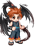 jareim's avatar