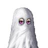 TragicFishball's avatar
