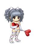XxSadPoeticTragedyxX's avatar
