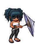 tabitha 32's avatar