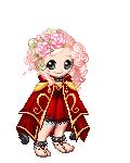 Ursaula's avatar