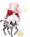 00LynnZebra's avatar