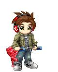maurosoccer's avatar