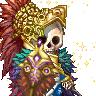 Lil Jon maracadi's avatar