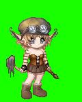 forbesy's avatar