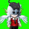 dark_might's avatar