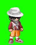 walipp's avatar