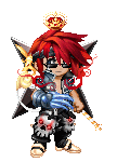 xzero14's avatar