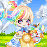 cortney_smiles's avatar