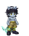 Bluu Foxx's avatar