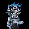 andytube's avatar