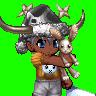 LilKid3o5's avatar