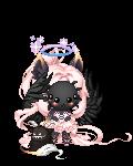 GamerFanatic91's avatar
