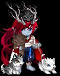 Sir_Viliulfo's avatar