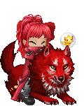 animalinstinct's avatar