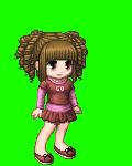 Anastasia_princess's avatar