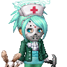 whiskey sour's avatar