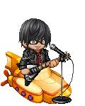santi29100's avatar