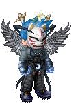 Kalevmor's avatar