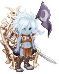 GAARAS_DARKMAIDEN's avatar