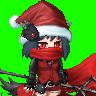 Lillian Ashe's avatar