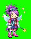 I R WINZ ART AWARDZ's avatar
