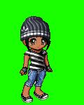 millionare_1661's avatar